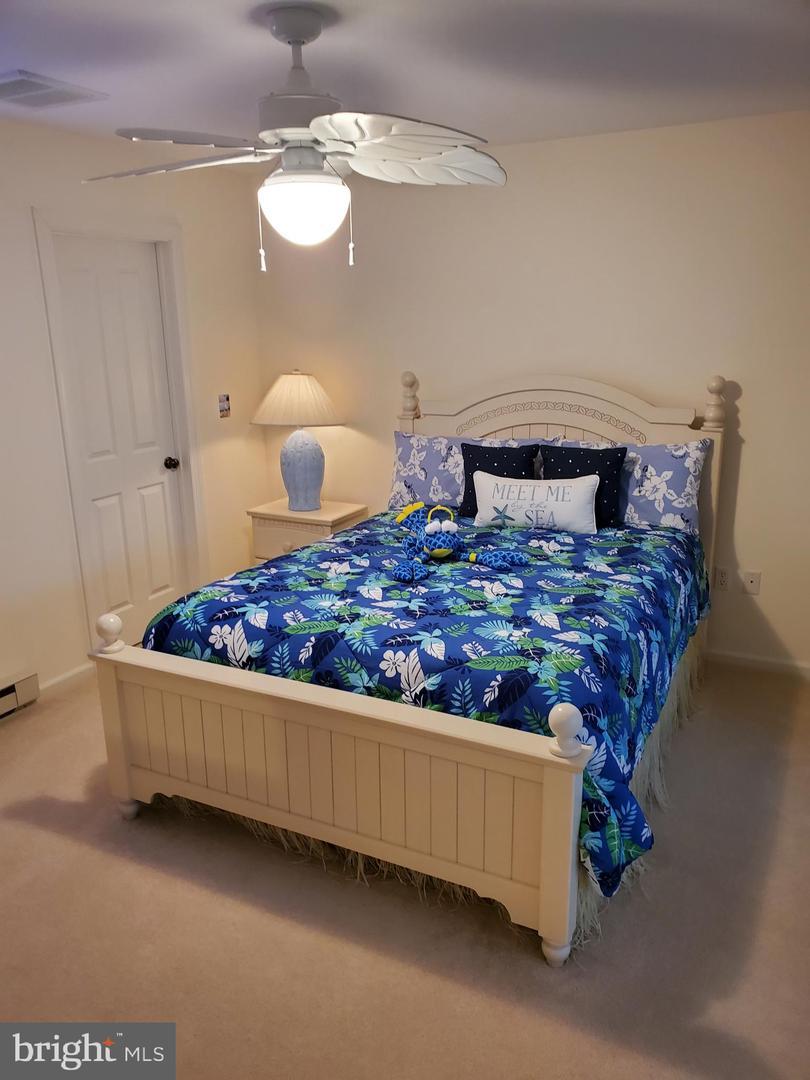 DESU164452-304203736629-2021-07-18-10-37-41 38291 Osprey Court #1166 | Selbyville, DE Real Estate For Sale | MLS# Desu164452  - Jack Daggett