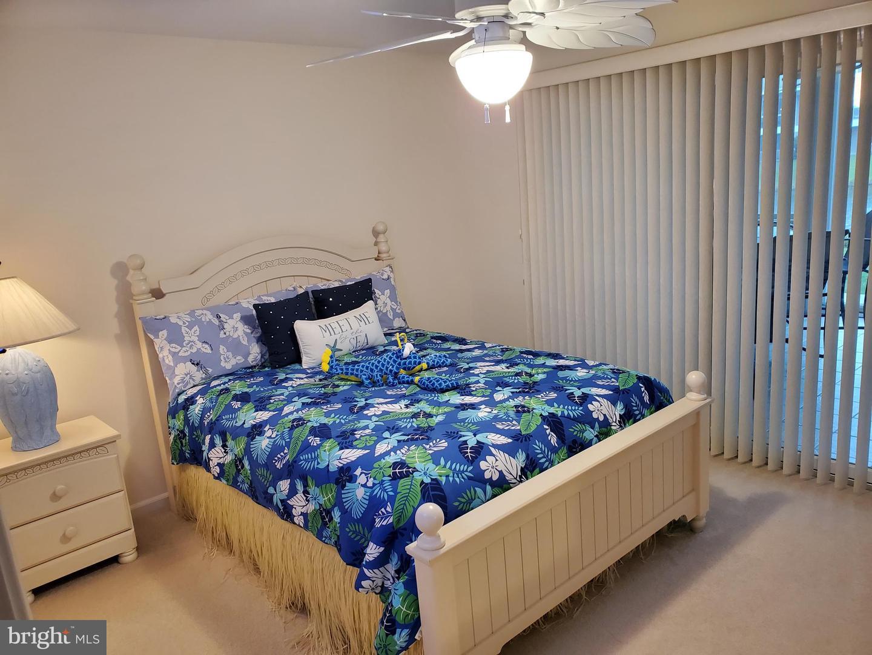 DESU164452-304203736803-2021-07-18-10-37-43 38291 Osprey Court #1166 | Selbyville, DE Real Estate For Sale | MLS# Desu164452  - Jack Daggett