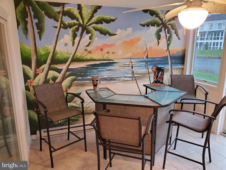 DESU164452-304203736816-2021-07-18-10-37-43 38291 Osprey Court #1166 | Selbyville, DE Real Estate For Sale | MLS# Desu164452  - Jack Daggett