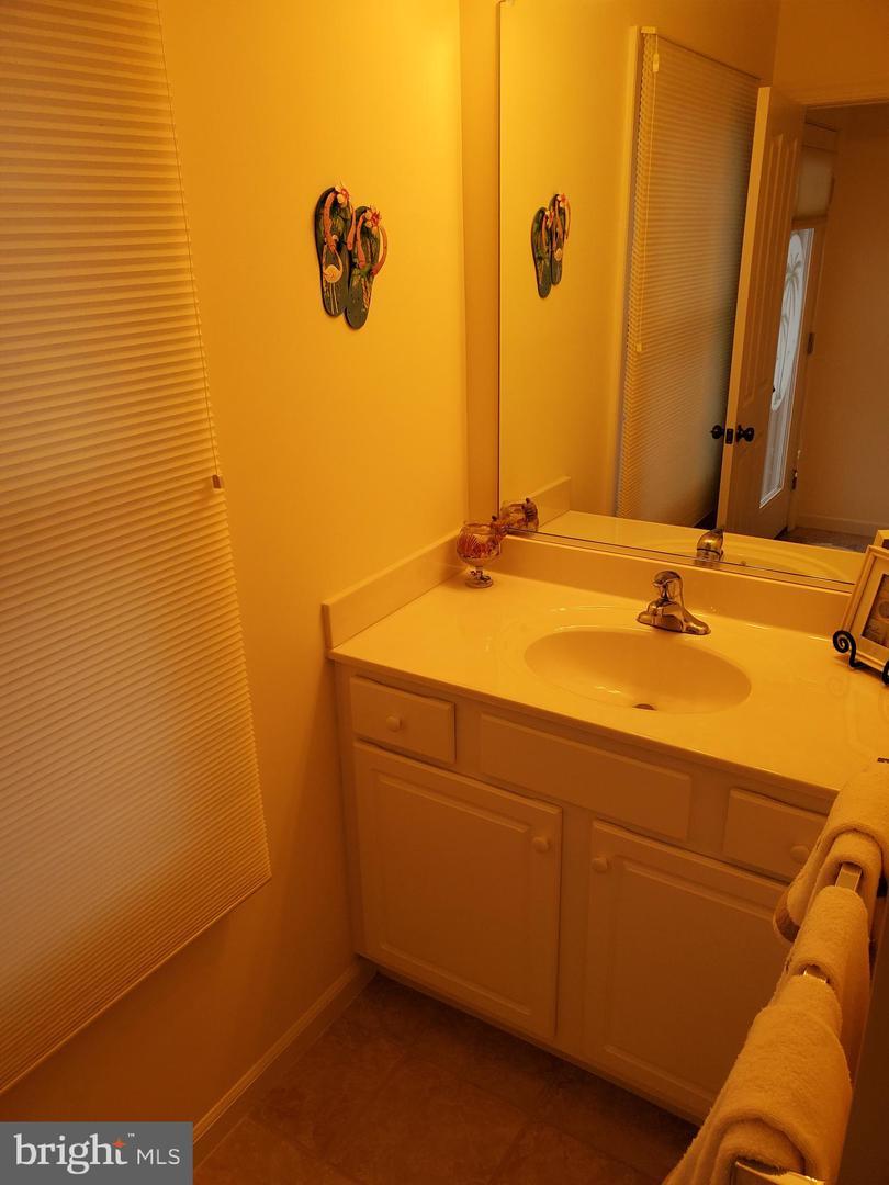 DESU164452-304203736965-2021-07-18-10-37-42 38291 Osprey Court #1166 | Selbyville, DE Real Estate For Sale | MLS# Desu164452  - Jack Daggett