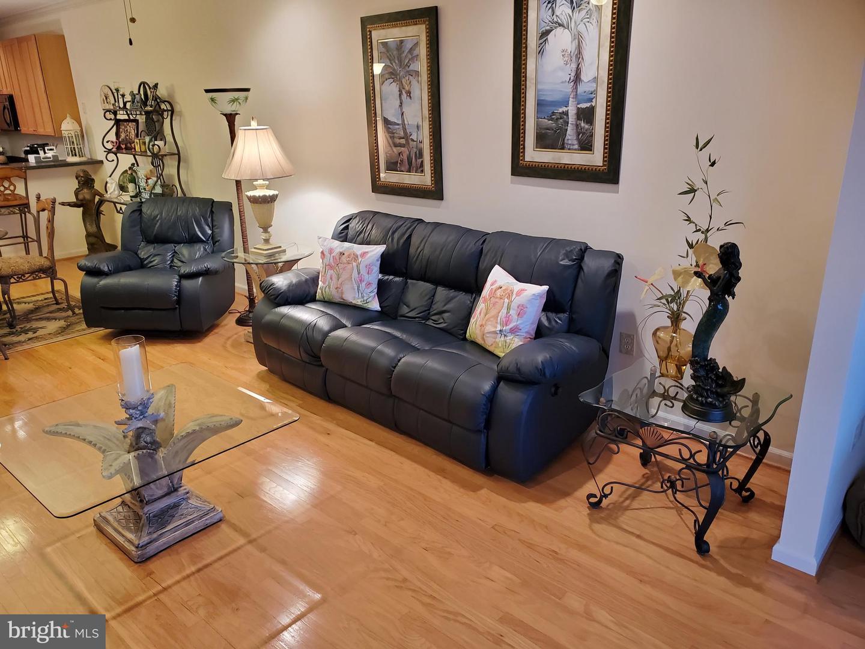 DESU164452-304203737161-2021-07-18-10-37-44 38291 Osprey Court #1166 | Selbyville, DE Real Estate For Sale | MLS# Desu164452  - Jack Daggett