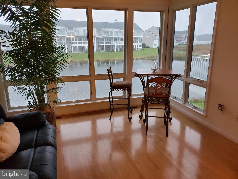 DESU164452-304203737234-2021-07-18-10-37-42 38291 Osprey Court #1166 | Selbyville, DE Real Estate For Sale | MLS# Desu164452  - Jack Daggett