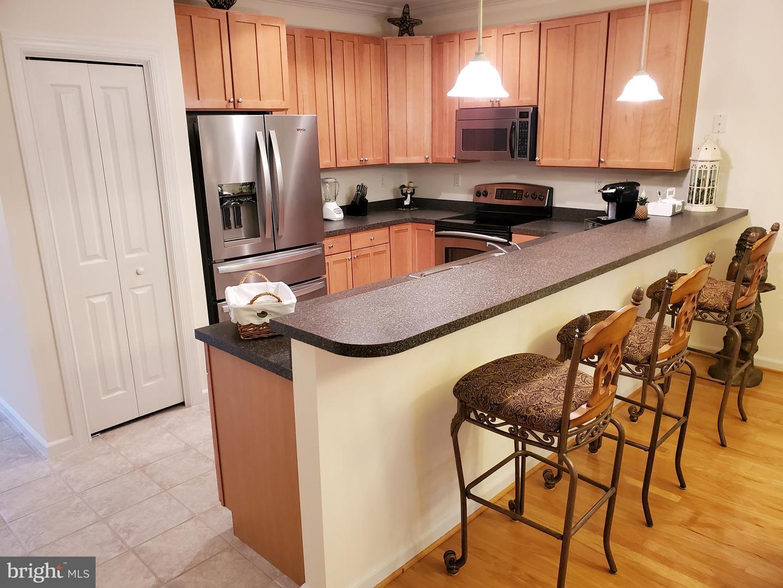 DESU164452-304203737935-2021-07-18-10-37-44 38291 Osprey Court #1166 | Selbyville, DE Real Estate For Sale | MLS# Desu164452  - Jack Daggett