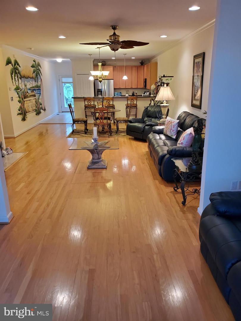 DESU164452-304203738243-2021-07-18-10-37-42 38291 Osprey Court #1166 | Selbyville, DE Real Estate For Sale | MLS# Desu164452  - Jack Daggett