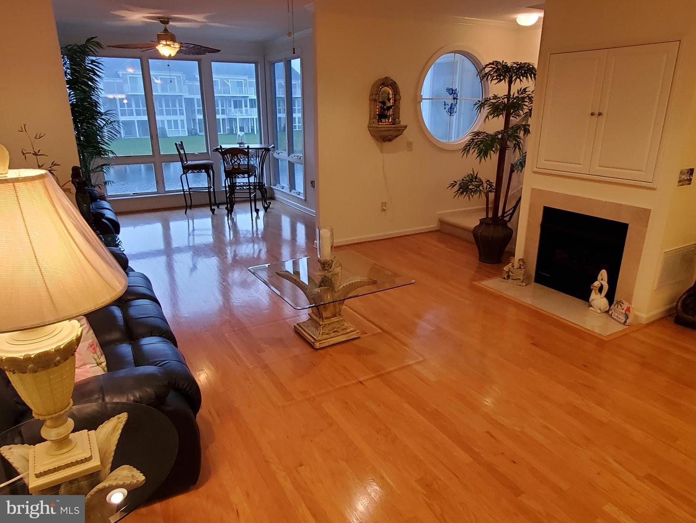 DESU164452-304203739559-2021-07-18-10-37-42 38291 Osprey Court #1166 | Selbyville, DE Real Estate For Sale | MLS# Desu164452  - Jack Daggett