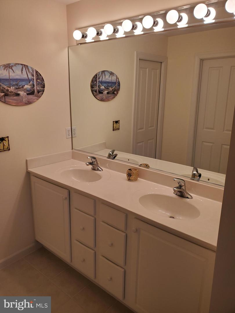 DESU164452-304203740698-2021-07-18-10-37-42 38291 Osprey Court #1166 | Selbyville, DE Real Estate For Sale | MLS# Desu164452  - Jack Daggett