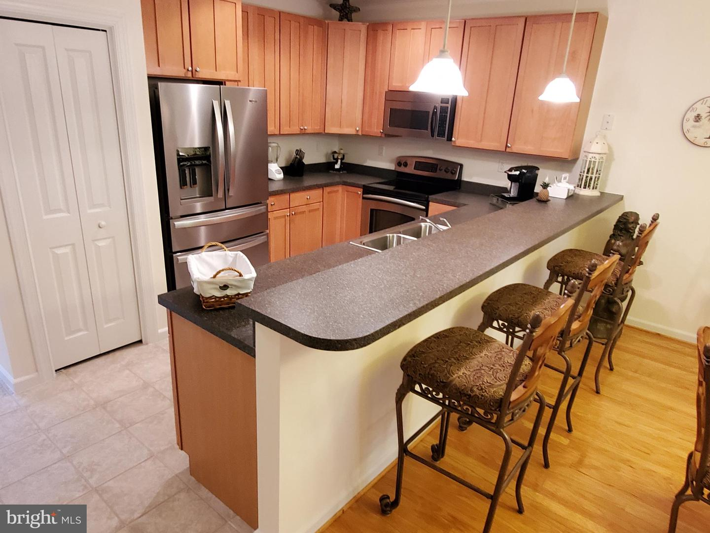 DESU164452-304203741511-2021-07-18-10-37-43 38291 Osprey Court #1166 | Selbyville, DE Real Estate For Sale | MLS# Desu164452  - Jack Daggett