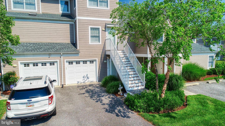 DESU164640-304207432531-2021-07-17-02-26-42 38233 Lake Drive #1038 | Selbyville, DE Real Estate For Sale | MLS# Desu164640  - Jack Daggett
