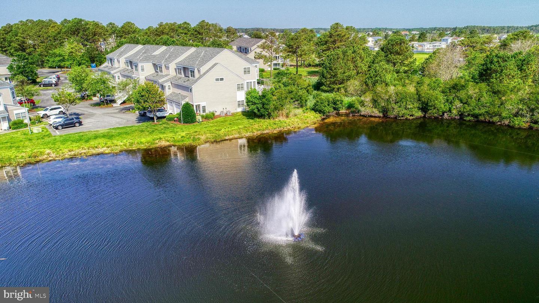 DESU164640-304207432892-2021-07-17-02-26-43 38233 Lake Drive #1038 | Selbyville, DE Real Estate For Sale | MLS# Desu164640  - Jack Daggett