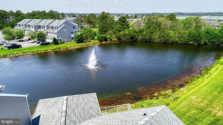 DESU164640-304207433216-2021-07-17-02-26-43 38233 Lake Drive #1038 | Selbyville, DE Real Estate For Sale | MLS# Desu164640  - Jack Daggett