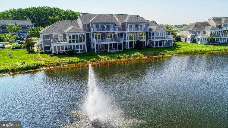 DESU164640-304207433763-2021-07-17-02-26-43 38233 Lake Drive #1038 | Selbyville, DE Real Estate For Sale | MLS# Desu164640  - Jack Daggett