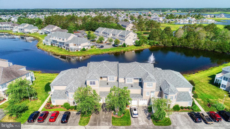 DESU164640-304207434499-2021-07-17-02-26-43 38233 Lake Drive #1038 | Selbyville, DE Real Estate For Sale | MLS# Desu164640  - Jack Daggett