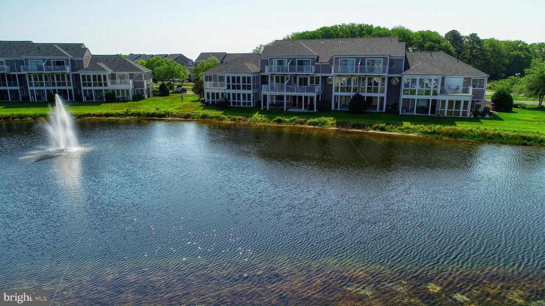 DESU164640-304207434589-2021-07-17-02-26-42 38233 Lake Drive #1038 | Selbyville, DE Real Estate For Sale | MLS# Desu164640  - Jack Daggett