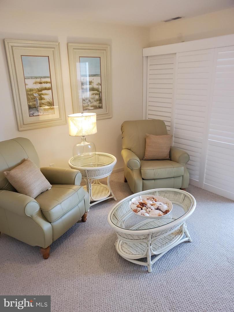 DESU164640-304207435119-2021-07-17-02-26-41 38233 Lake Drive #1038 | Selbyville, DE Real Estate For Sale | MLS# Desu164640  - Jack Daggett