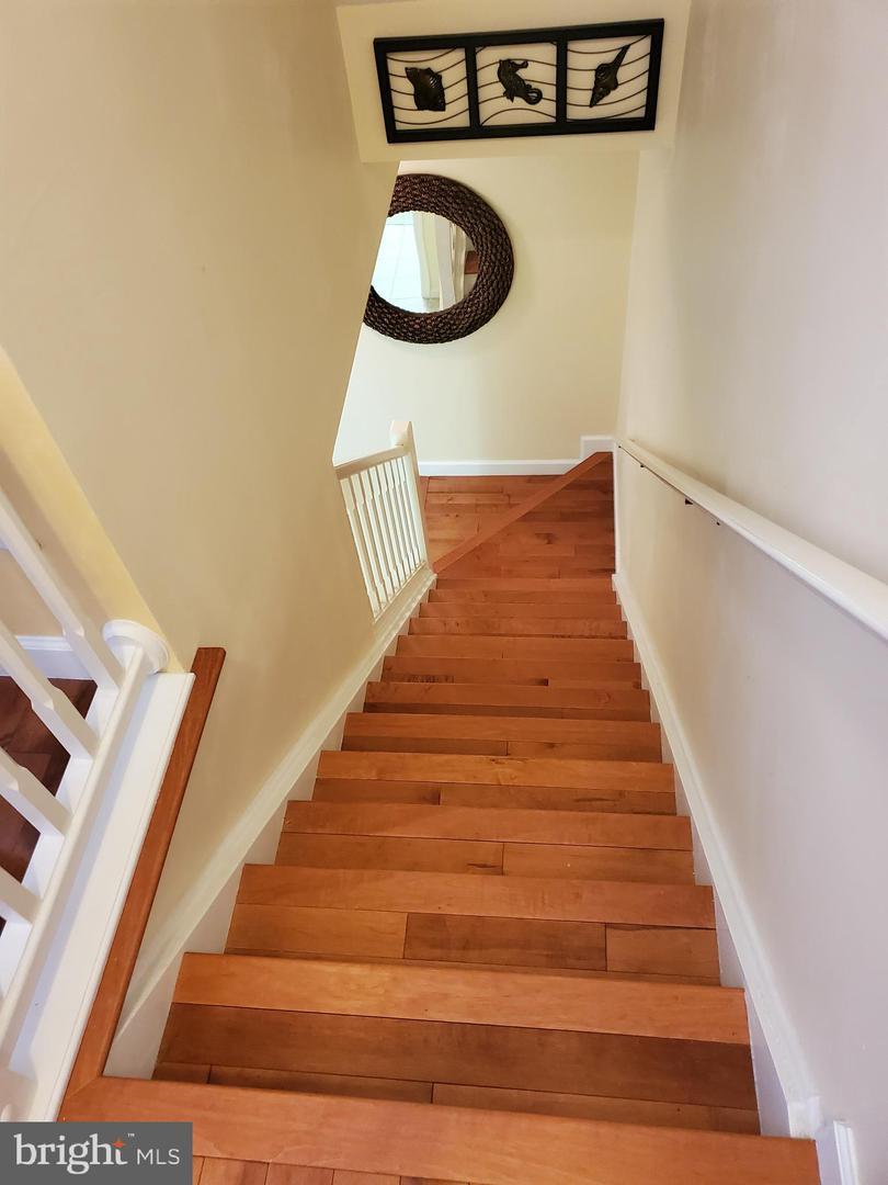 DESU164640-304207436216-2021-07-17-02-26-43 38233 Lake Drive #1038 | Selbyville, DE Real Estate For Sale | MLS# Desu164640  - Jack Daggett