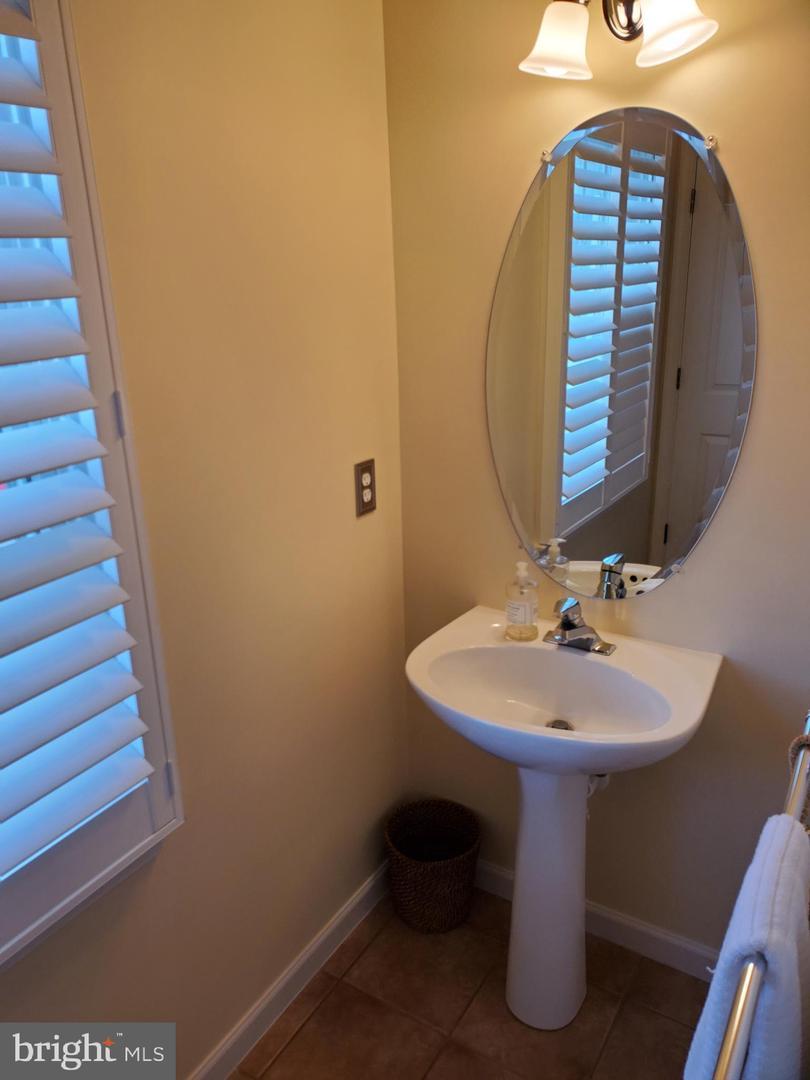 DESU164640-304207437432-2021-07-17-02-26-41 38233 Lake Drive #1038 | Selbyville, DE Real Estate For Sale | MLS# Desu164640  - Jack Daggett