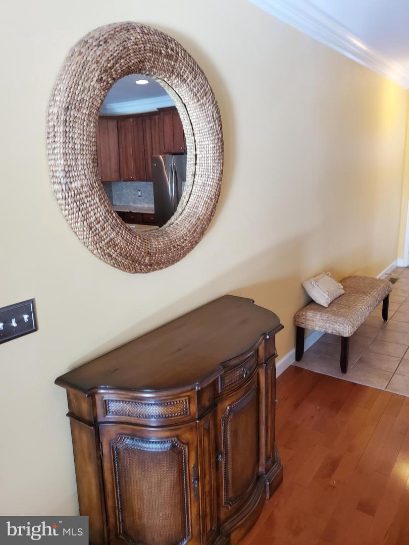 DESU164640-304207437459-2021-07-17-02-26-44 38233 Lake Drive #1038 | Selbyville, DE Real Estate For Sale | MLS# Desu164640  - Jack Daggett