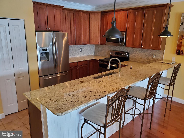 DESU164640-304207437792-2021-07-17-02-26-41 38233 Lake Drive #1038 | Selbyville, DE Real Estate For Sale | MLS# Desu164640  - Jack Daggett