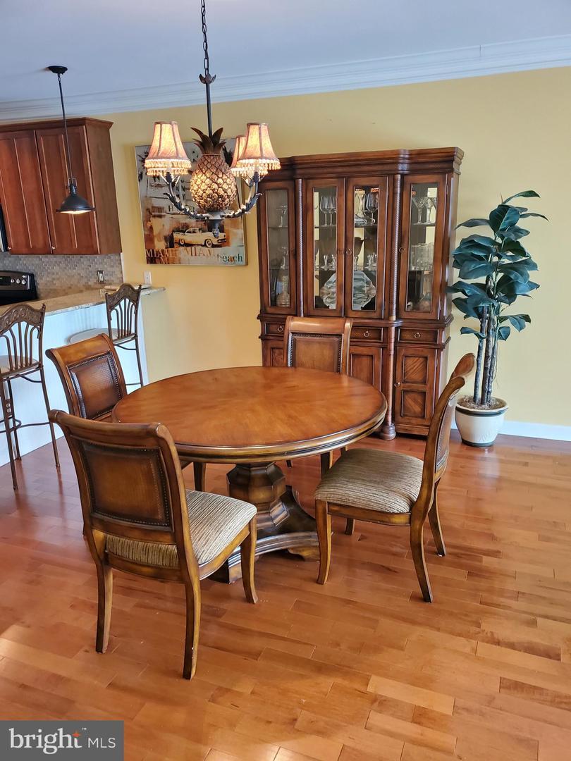 DESU164640-304207437809-2021-07-17-02-26-41 38233 Lake Drive #1038 | Selbyville, DE Real Estate For Sale | MLS# Desu164640  - Jack Daggett