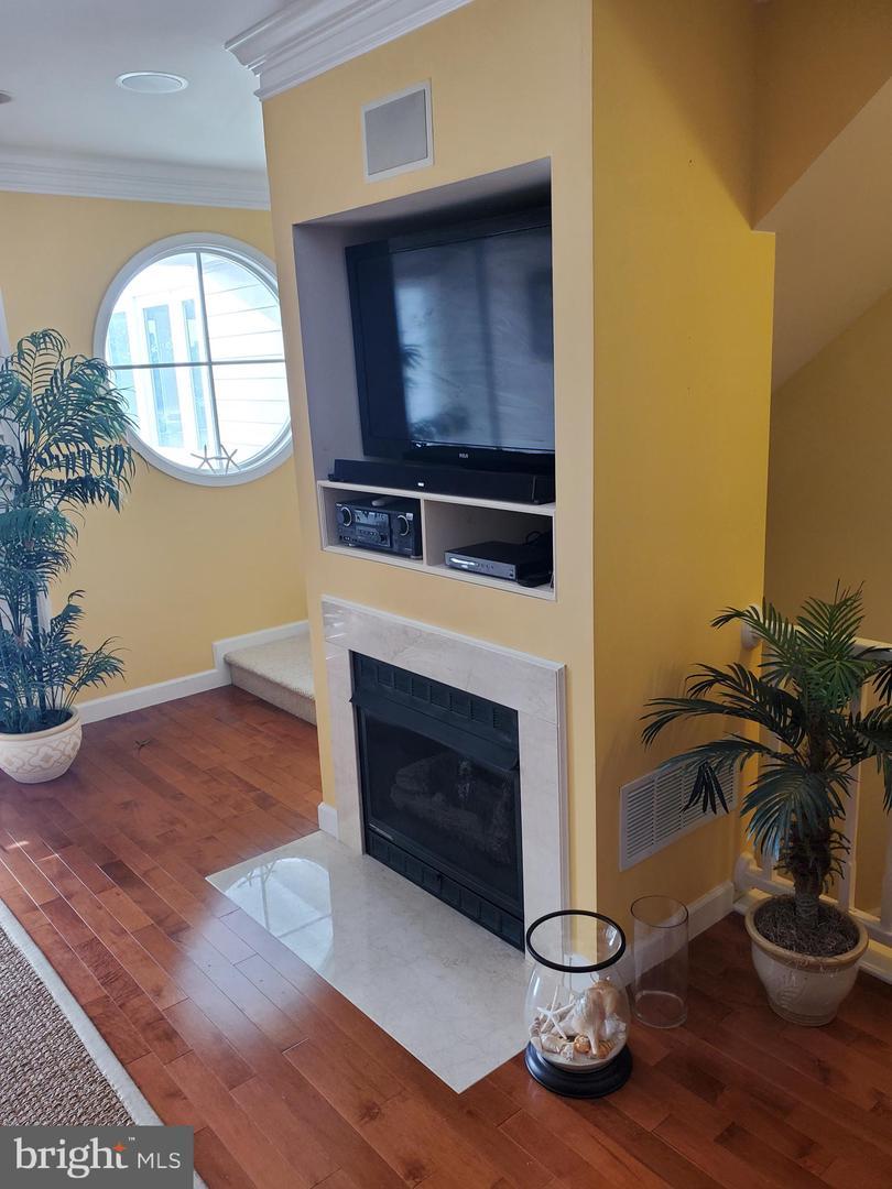 DESU164640-304207438998-2021-07-17-02-26-44 38233 Lake Drive #1038 | Selbyville, DE Real Estate For Sale | MLS# Desu164640  - Jack Daggett