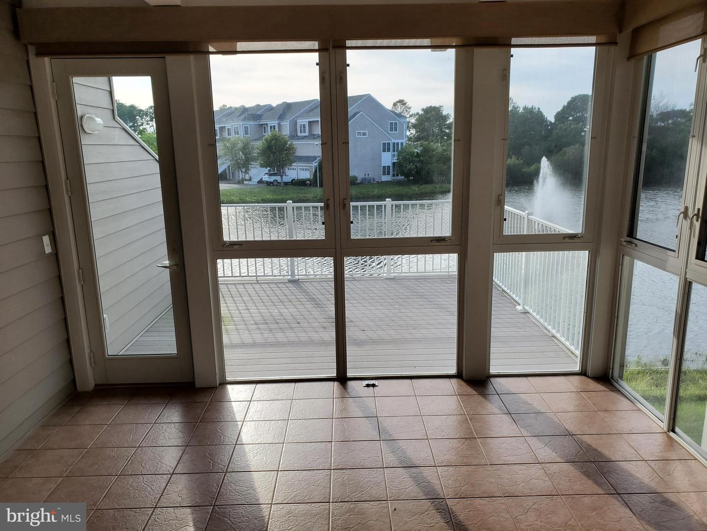 DESU164640-304207439055-2021-07-17-02-26-41 38233 Lake Drive #1038 | Selbyville, DE Real Estate For Sale | MLS# Desu164640  - Jack Daggett