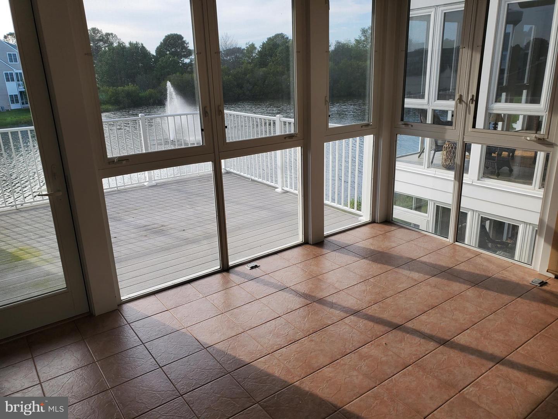 DESU164640-304207439136-2021-07-17-02-26-43 38233 Lake Drive #1038 | Selbyville, DE Real Estate For Sale | MLS# Desu164640  - Jack Daggett