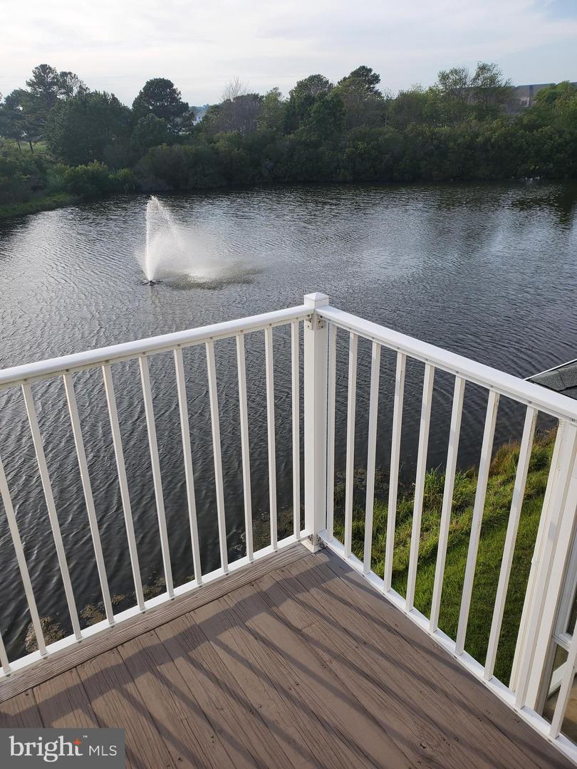 DESU164640-304207440146-2021-07-17-02-26-44 38233 Lake Drive #1038 | Selbyville, DE Real Estate For Sale | MLS# Desu164640  - Jack Daggett