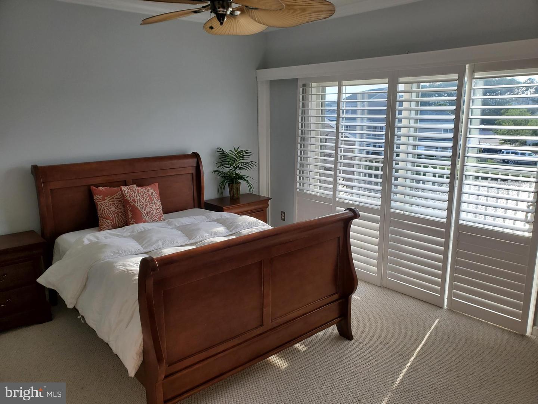 DESU164640-304207440198-2021-07-17-02-26-42 38233 Lake Drive #1038 | Selbyville, DE Real Estate For Sale | MLS# Desu164640  - Jack Daggett