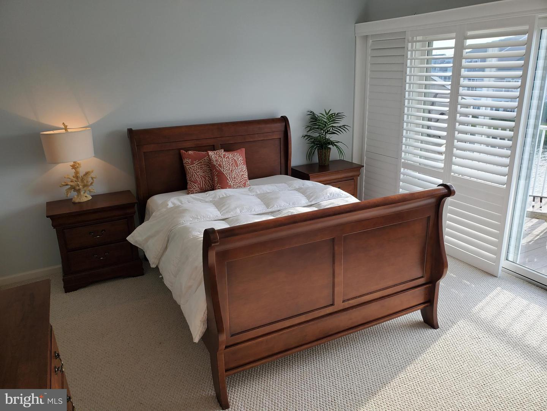 DESU164640-304207441538-2021-07-17-02-26-43 38233 Lake Drive #1038 | Selbyville, DE Real Estate For Sale | MLS# Desu164640  - Jack Daggett