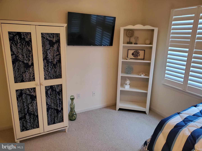 DESU164640-304207441710-2021-07-17-02-26-43 38233 Lake Drive #1038 | Selbyville, DE Real Estate For Sale | MLS# Desu164640  - Jack Daggett