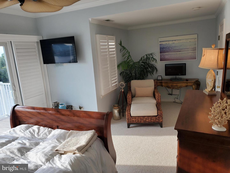 DESU164640-304207441731-2021-07-17-02-26-41 38233 Lake Drive #1038 | Selbyville, DE Real Estate For Sale | MLS# Desu164640  - Jack Daggett