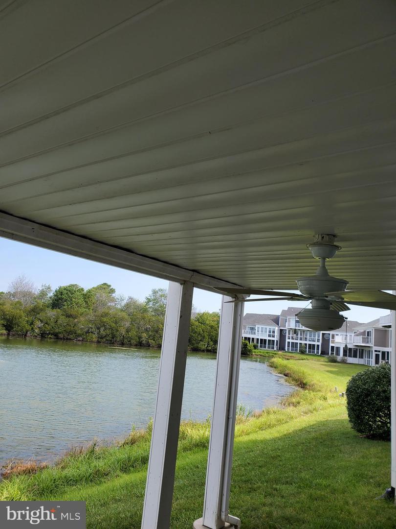 DESU164640-304215808282-2021-07-17-02-26-43 38233 Lake Drive #1038 | Selbyville, DE Real Estate For Sale | MLS# Desu164640  - Jack Daggett