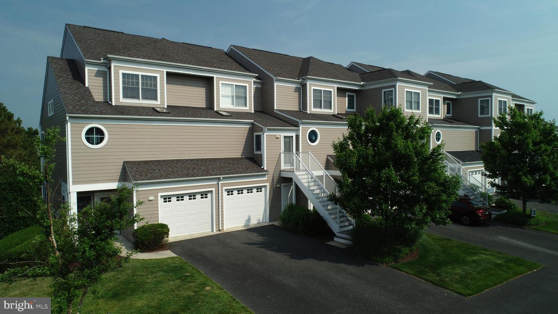 DESU165234-304218673333-2021-07-17-02-26-46 38249 Bay Vista Drive #1252   Selbyville, DE Real Estate For Sale   MLS# Desu165234  - Jack Daggett