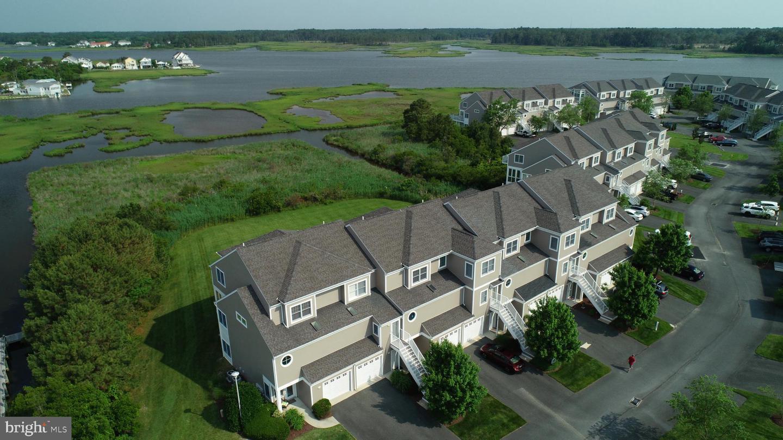 DESU165234-304218673616-2021-07-17-02-26-47 38249 Bay Vista Drive #1252   Selbyville, DE Real Estate For Sale   MLS# Desu165234  - Jack Daggett