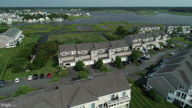 DESU165234-304218674268-2021-07-17-02-26-47 38249 Bay Vista Drive #1252   Selbyville, DE Real Estate For Sale   MLS# Desu165234  - Jack Daggett