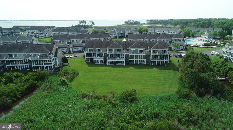 DESU165234-304218676096-2021-07-17-02-26-46 38249 Bay Vista Drive #1252   Selbyville, DE Real Estate For Sale   MLS# Desu165234  - Jack Daggett