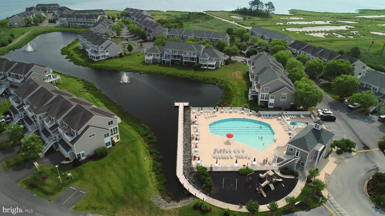 DESU165234-304218677752-2021-07-17-02-26-48 38249 Bay Vista Drive #1252   Selbyville, DE Real Estate For Sale   MLS# Desu165234  - Jack Daggett