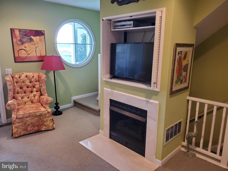 DESU165234-304218685735-2021-07-17-02-26-47 38249 Bay Vista Drive #1252   Selbyville, DE Real Estate For Sale   MLS# Desu165234  - Jack Daggett