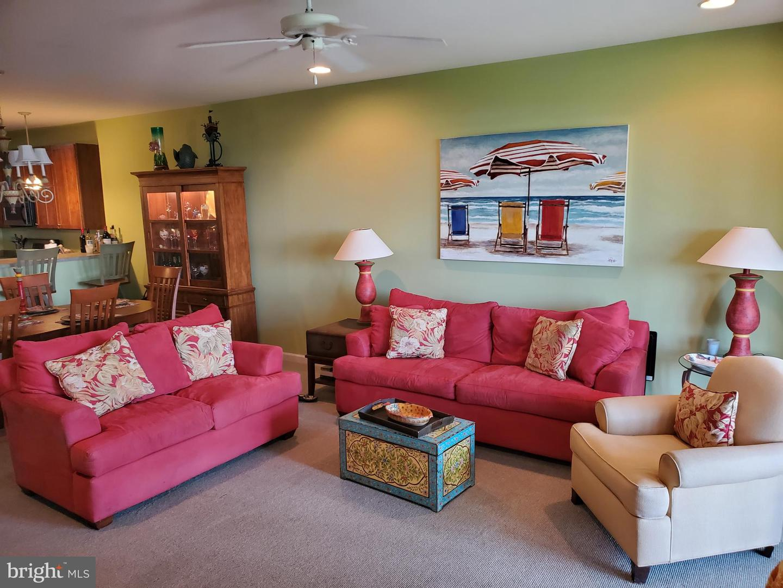 DESU165234-304218685819-2021-07-17-02-26-48 38249 Bay Vista Drive #1252   Selbyville, DE Real Estate For Sale   MLS# Desu165234  - Jack Daggett