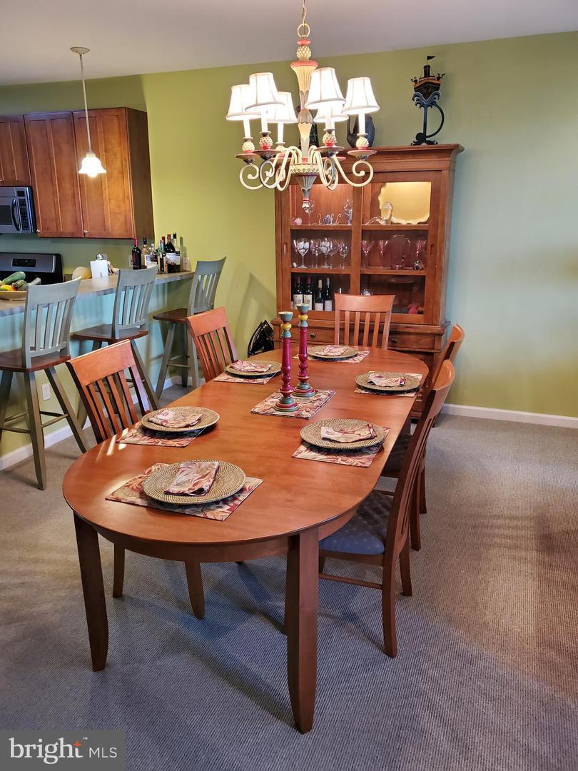 DESU165234-304218685986-2021-07-17-02-26-47 38249 Bay Vista Drive #1252   Selbyville, DE Real Estate For Sale   MLS# Desu165234  - Jack Daggett