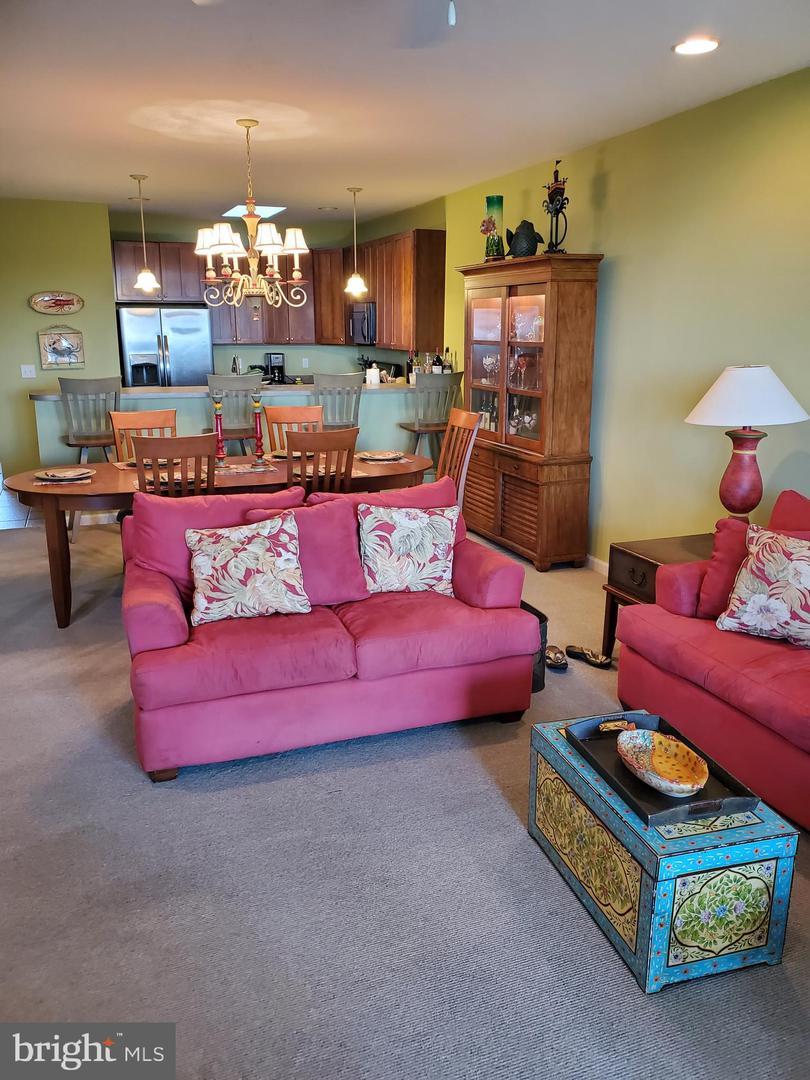 DESU165234-304218686784-2021-07-17-02-26-47 38249 Bay Vista Drive #1252   Selbyville, DE Real Estate For Sale   MLS# Desu165234  - Jack Daggett