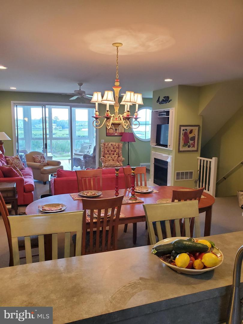 DESU165234-304218686936-2021-07-17-02-26-47 38249 Bay Vista Drive #1252   Selbyville, DE Real Estate For Sale   MLS# Desu165234  - Jack Daggett