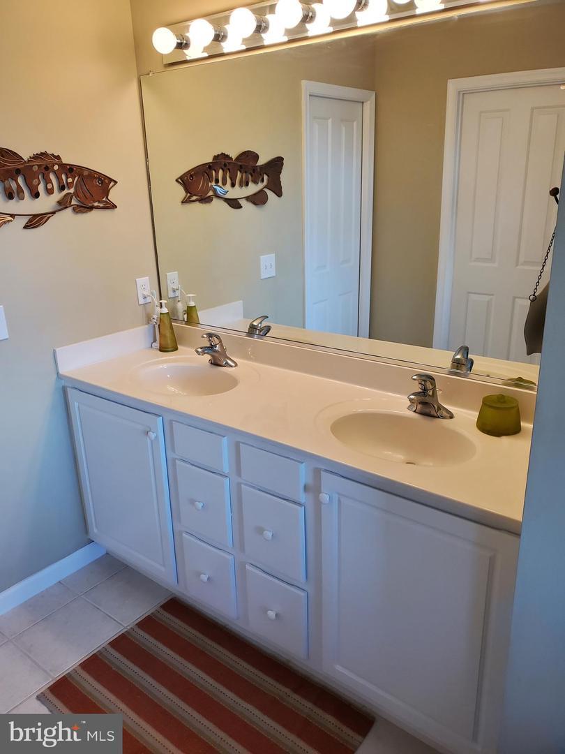 DESU165234-304218692608-2021-07-17-02-26-46 38249 Bay Vista Drive #1252   Selbyville, DE Real Estate For Sale   MLS# Desu165234  - Jack Daggett