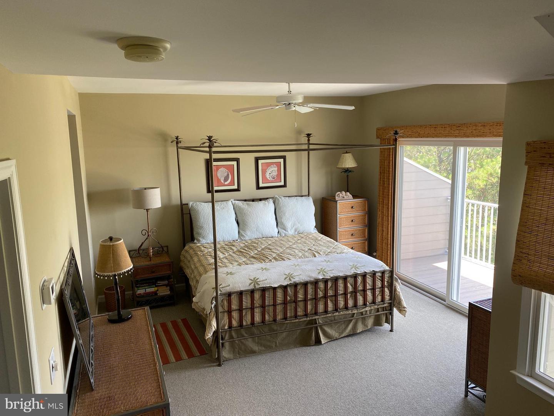DESU165234-304218692901-2021-07-17-02-26-47 38249 Bay Vista Drive #1252   Selbyville, DE Real Estate For Sale   MLS# Desu165234  - Jack Daggett