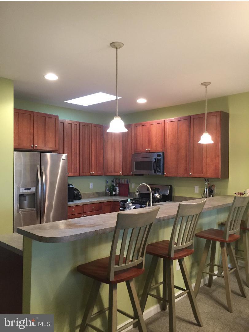 DESU165234-304218693163-2021-07-17-02-26-46 38249 Bay Vista Drive #1252   Selbyville, DE Real Estate For Sale   MLS# Desu165234  - Jack Daggett