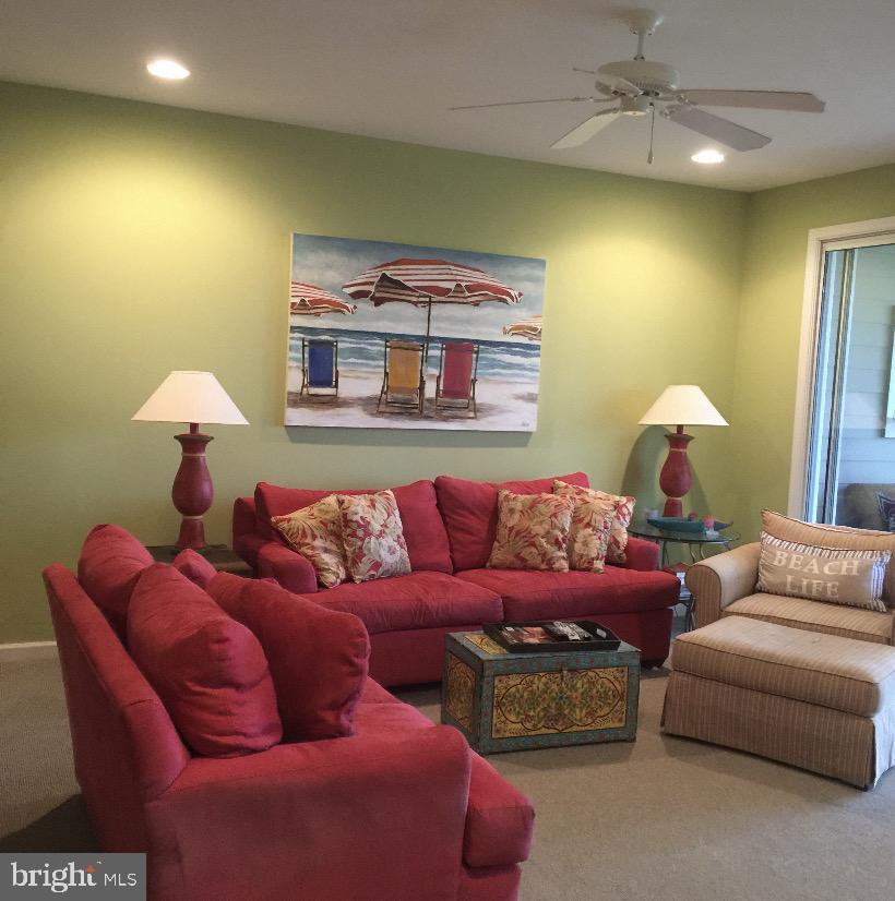 DESU165234-304218696420-2021-07-17-02-26-48 38249 Bay Vista Drive #1252   Selbyville, DE Real Estate For Sale   MLS# Desu165234  - Jack Daggett