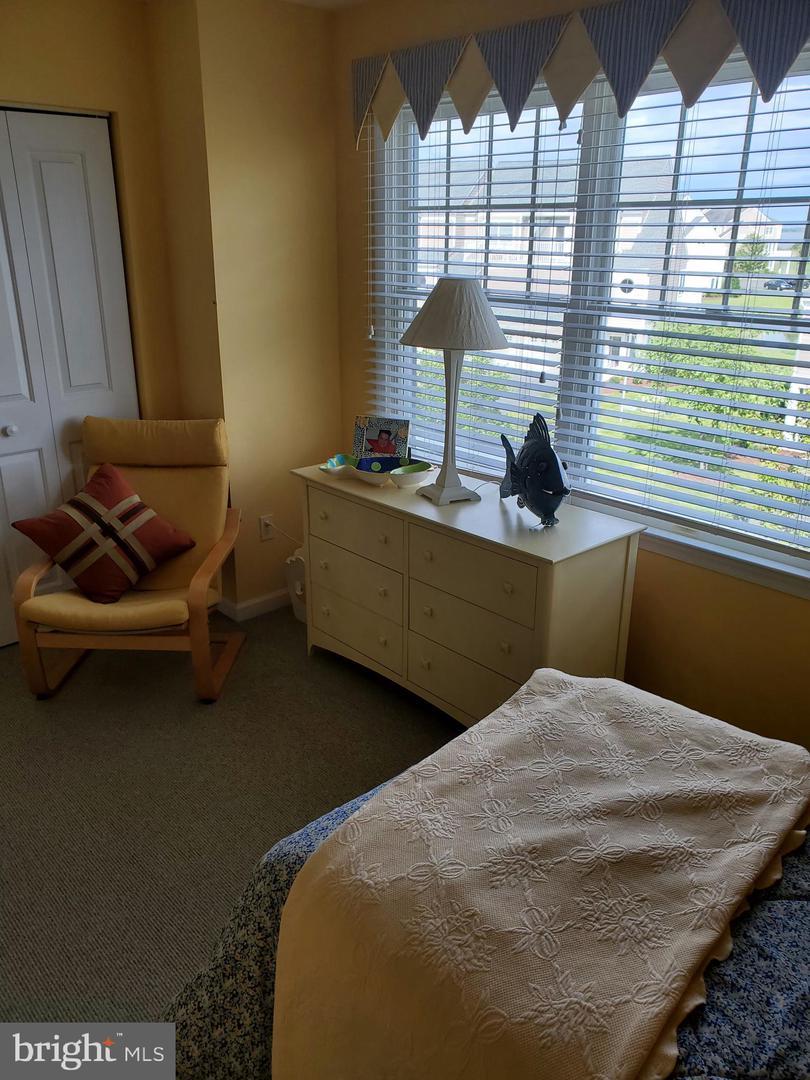 DESU165234-304226326076-2021-07-17-02-26-47 38249 Bay Vista Drive #1252   Selbyville, DE Real Estate For Sale   MLS# Desu165234  - Jack Daggett