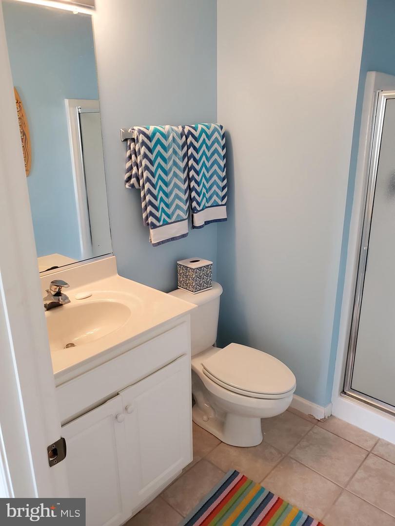 DESU165234-304226330025-2021-07-17-02-26-46 38249 Bay Vista Drive #1252   Selbyville, DE Real Estate For Sale   MLS# Desu165234  - Jack Daggett