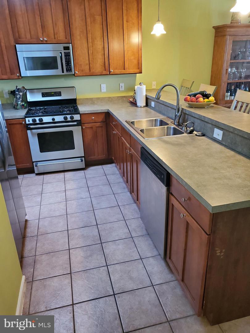 DESU165234-304226331246-2021-07-17-02-26-48 38249 Bay Vista Drive #1252   Selbyville, DE Real Estate For Sale   MLS# Desu165234  - Jack Daggett