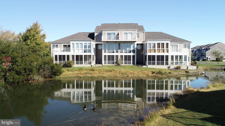 DESU166398-304240901340-2021-07-17-07-21-41 38151 Dockside Drive #1277   Selbyville, DE Real Estate For Sale   MLS# Desu166398  - Jack Daggett